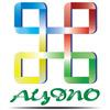 Алматинский центр дополнительного профессионального образования