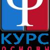 Нагваль - центр психологии
