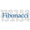 Fibonacci - образовательный центр