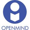 Open Mind - языковой центр