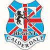 Regent Calderdale