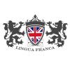 Almaty Lingua Franca Union