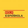 Студия испанского языка Hola-Españhola