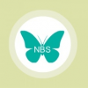 Мастерская красоты международного стандарта NBS