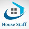 HouseStaff - Центр профессионального обучения